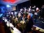 Balbriggan Jazz Festival  2012