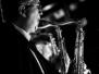 Cork Jazz Festival 2012