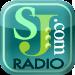 bigbutton_sj_radio